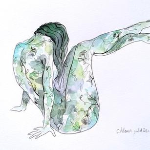 Femme camouflage.jpg