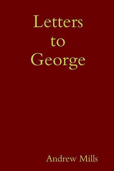 letters to George.jpg