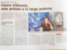Presse Le courrier des Yvelines 2019.jpg