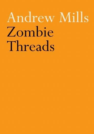zombie threads.jpg