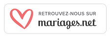 Label Mariages.net.png