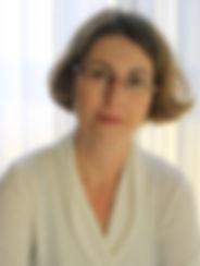 אורית אהרונובסקי שחר פסיכולוגית קלינית