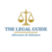 The Legal Guide Logo.png