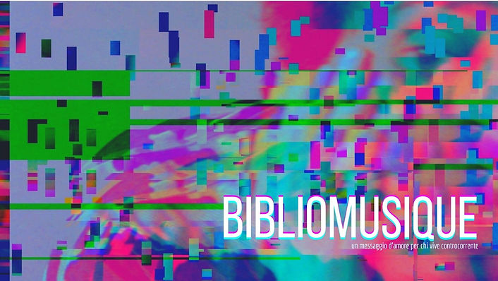 BIBLIOMUSIQUE.jpg
