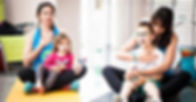 yogaconnect20182.jpg