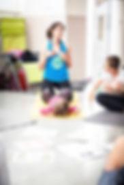 yogaconnect20183.jpg