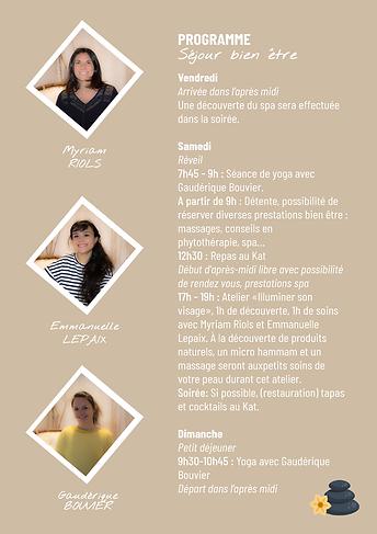 programme_sejour_bienetre_Page_2.png