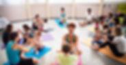 yogaconnect20184.jpg