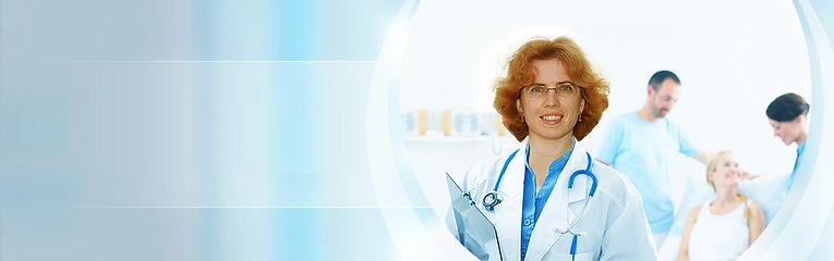 LARISSA LEMPERT, MD NEUROLOGIST 11201