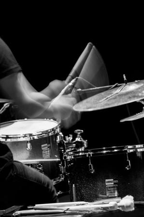 jazz2_15.jpg