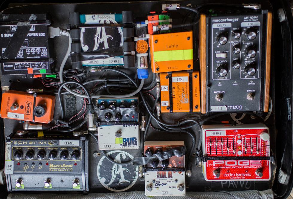 apo_mex19_backstage_low_5.jpg
