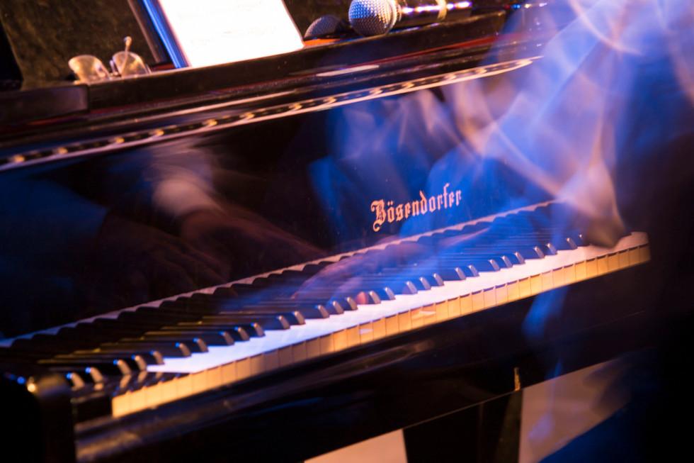 jazz2_29.jpg