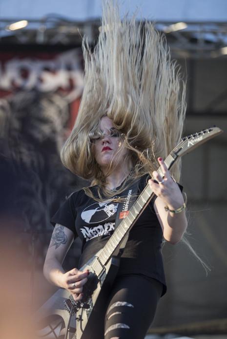 metalfest-s+l_5.jpg