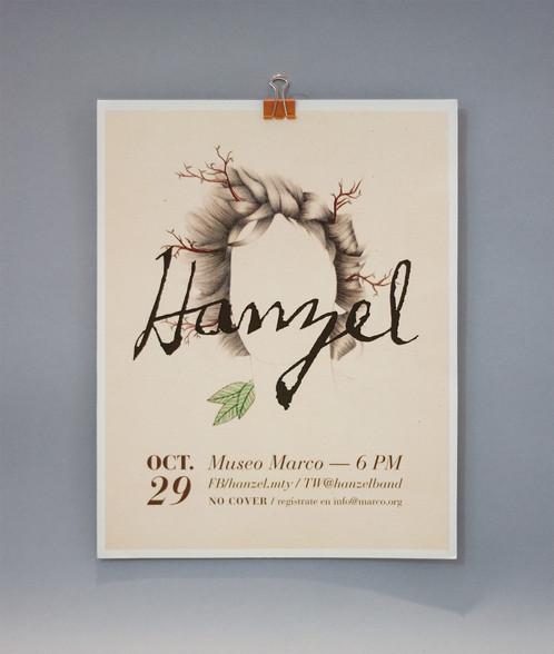 hanzel-05.jpg
