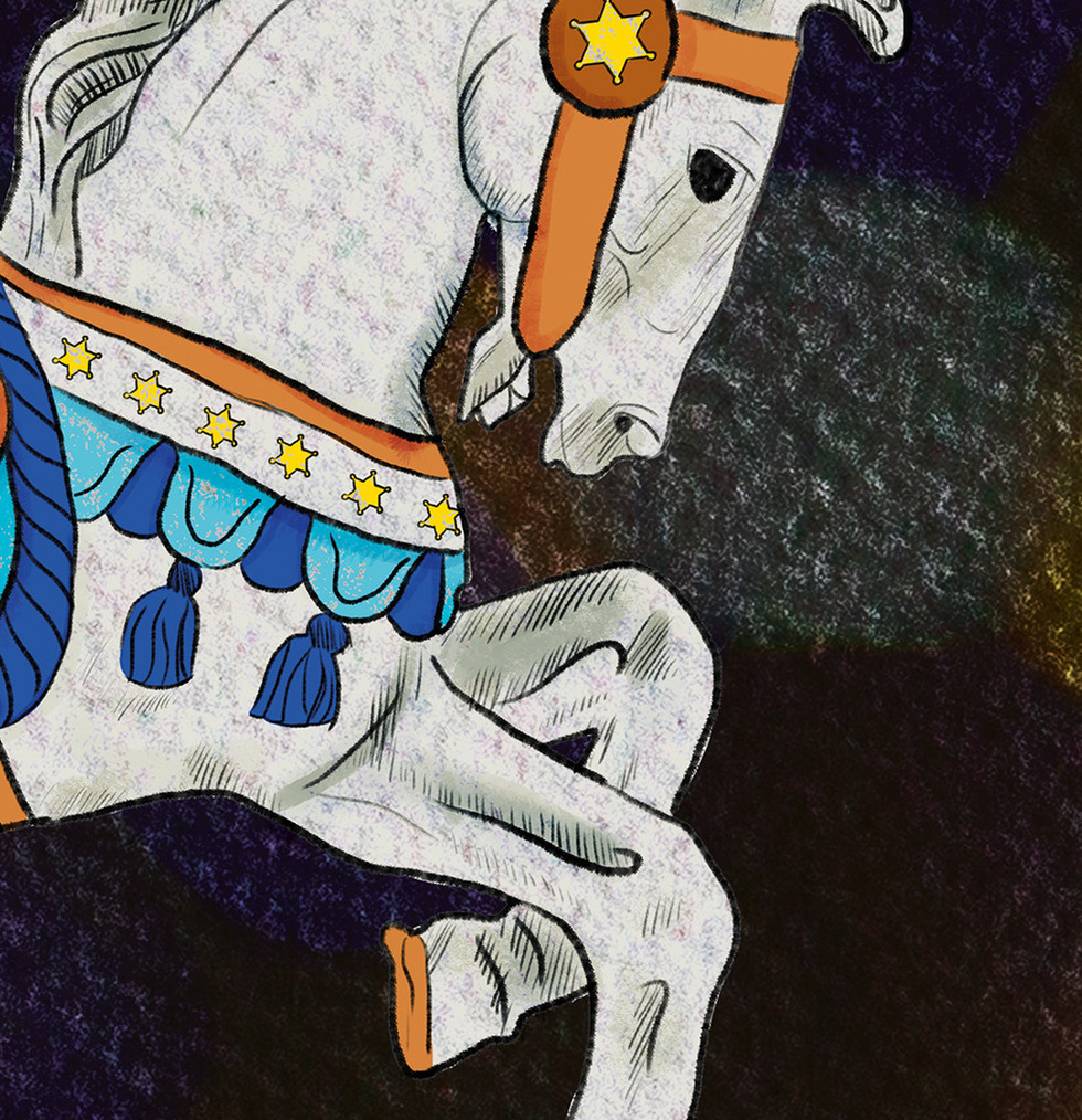 bronco-detail1.jpg