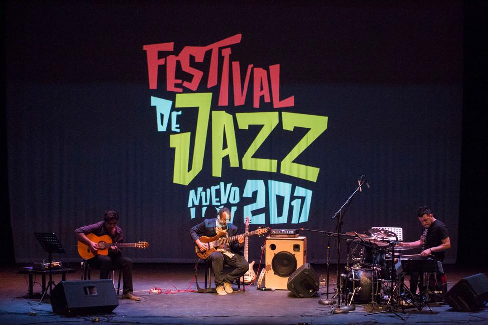 jazz2_8.jpg