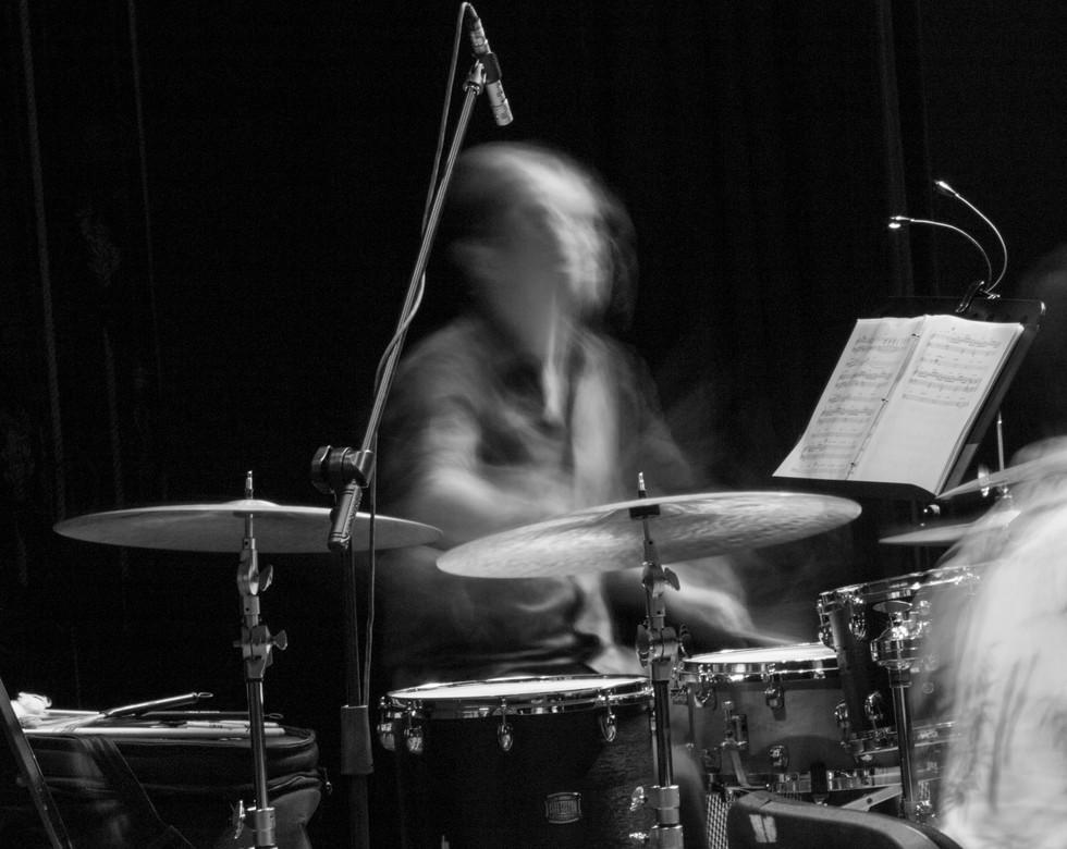 jazz2_31.jpg