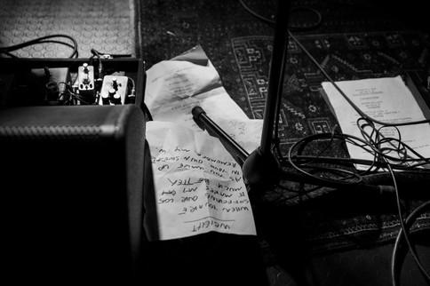noruega-band_22.jpg