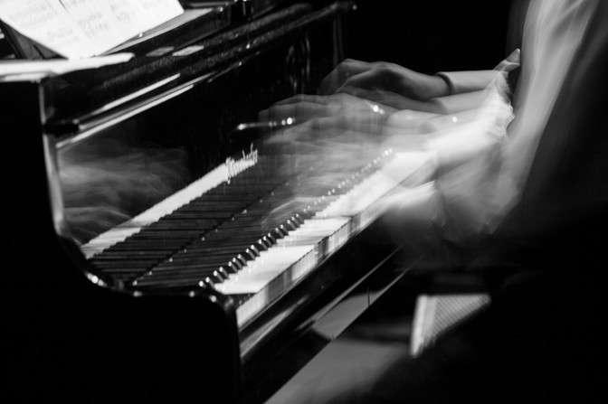 jazz2_30.jpg
