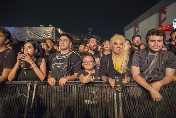 metalfest-s+l_39.jpg