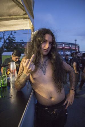 metalfest-s+l_27.jpg
