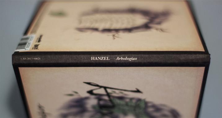 hanzel-03.jpg