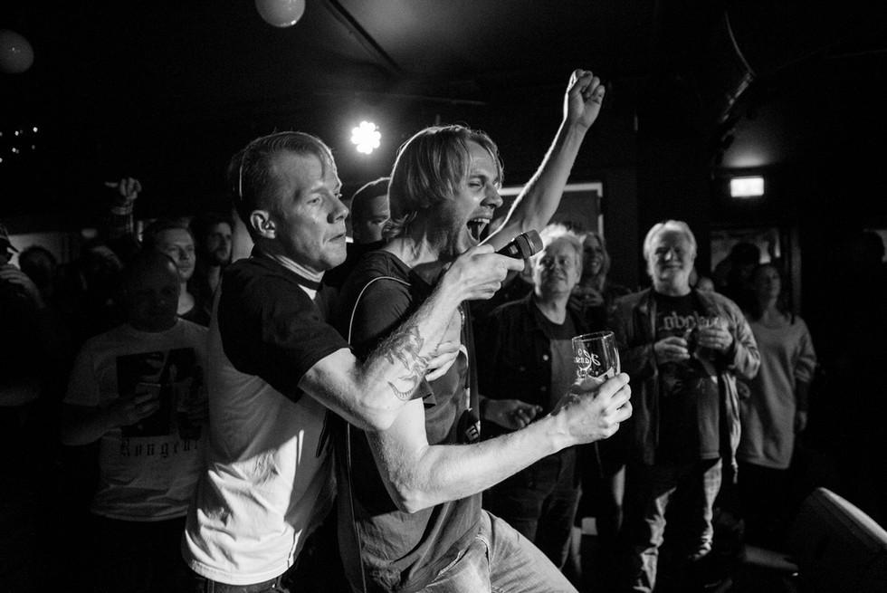 noruega-band_45.jpg