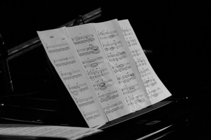 jazz2_35.jpg