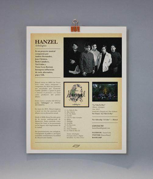 hanzel-10.jpg