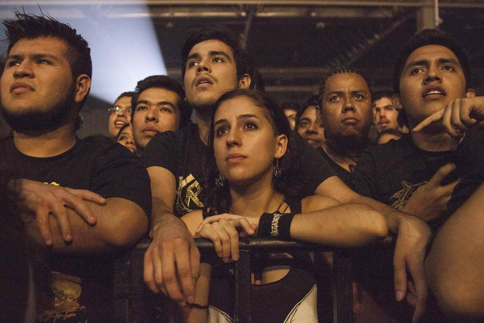 metalfest-s+l1.jpg