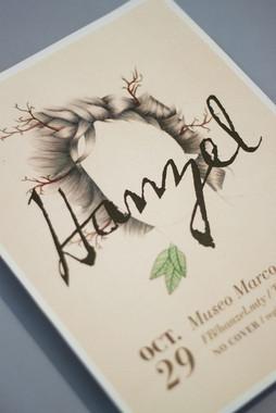 hanzel-11.jpg