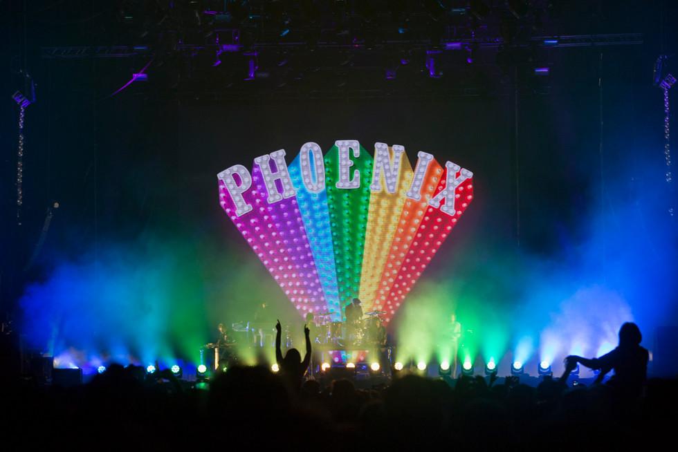 phoenix-liveout_20.jpg