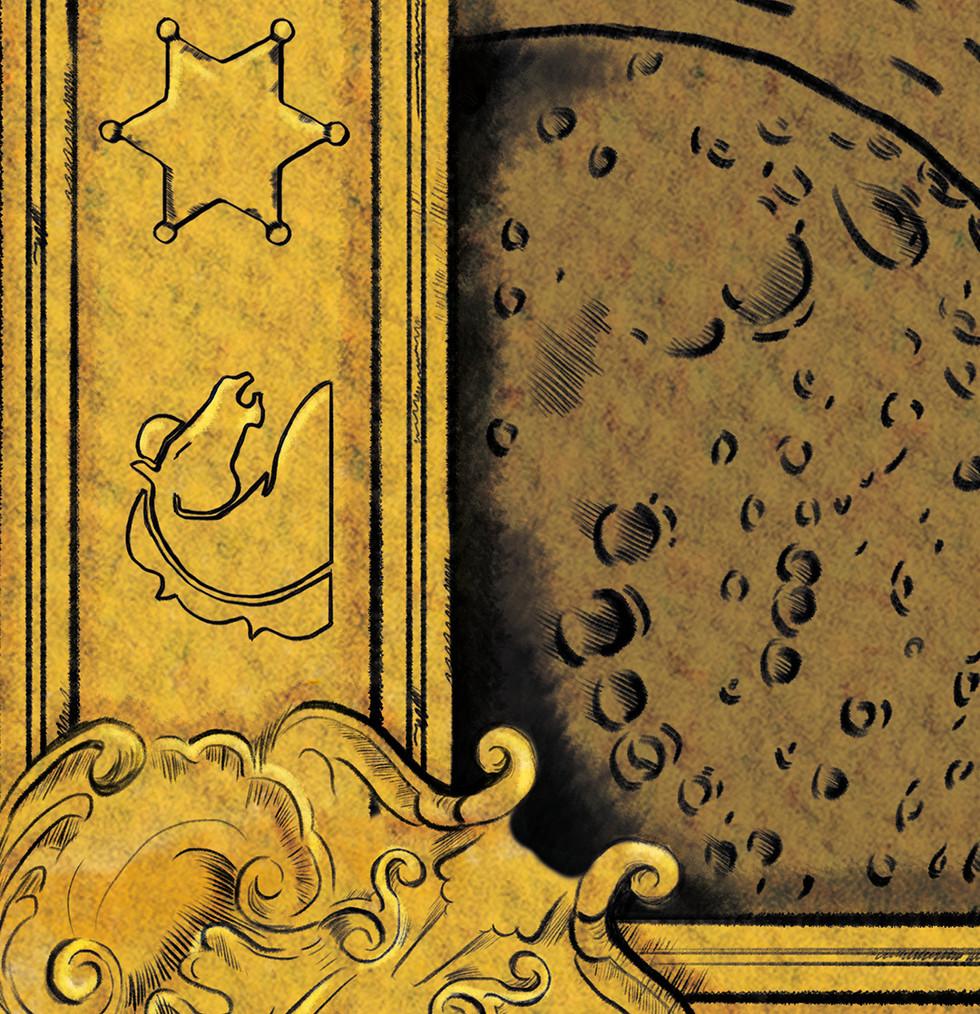 bronco-detail4.jpg