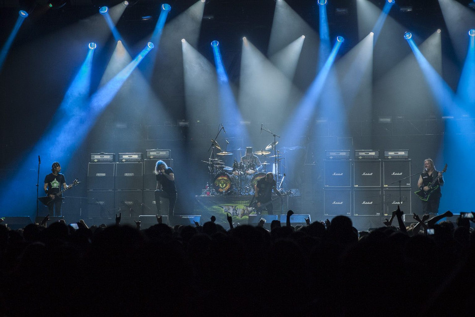 metalfest-s+l1_15.jpg