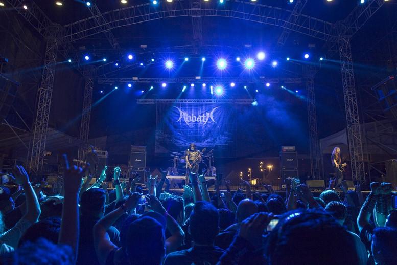 metalfest-s+l_40.jpg