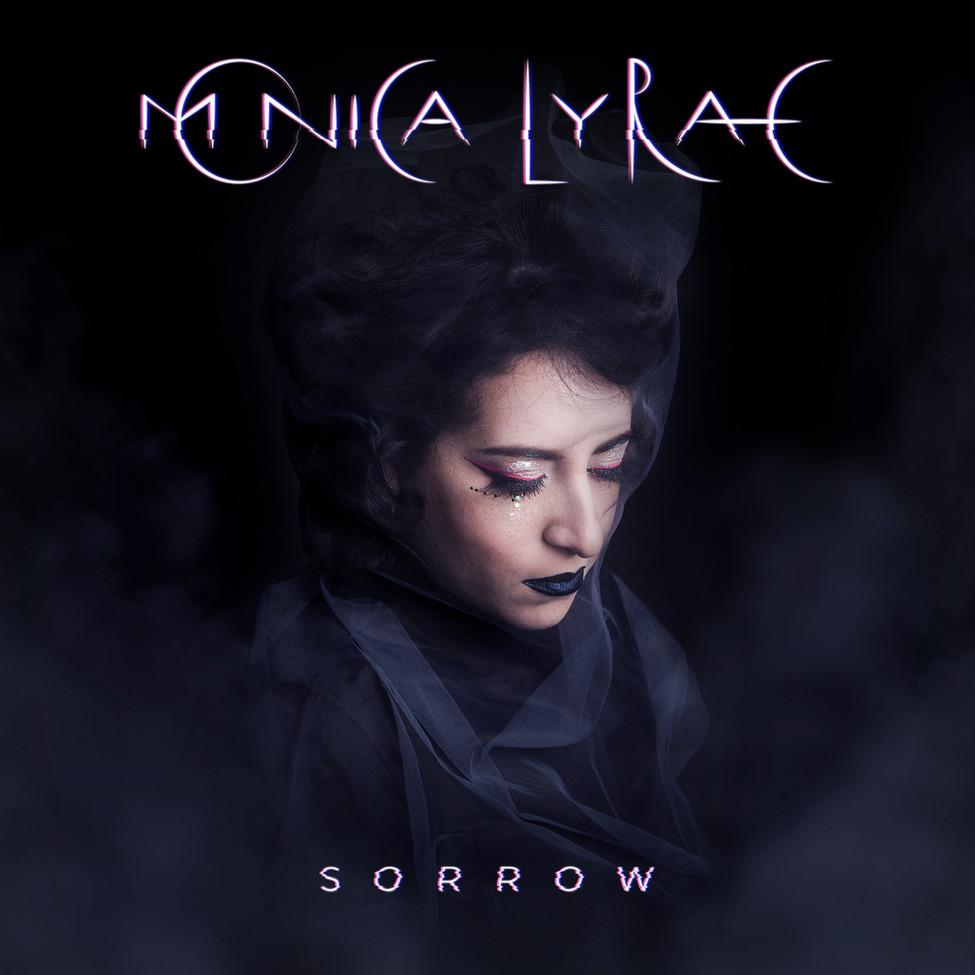 Sorrow-wix.jpg