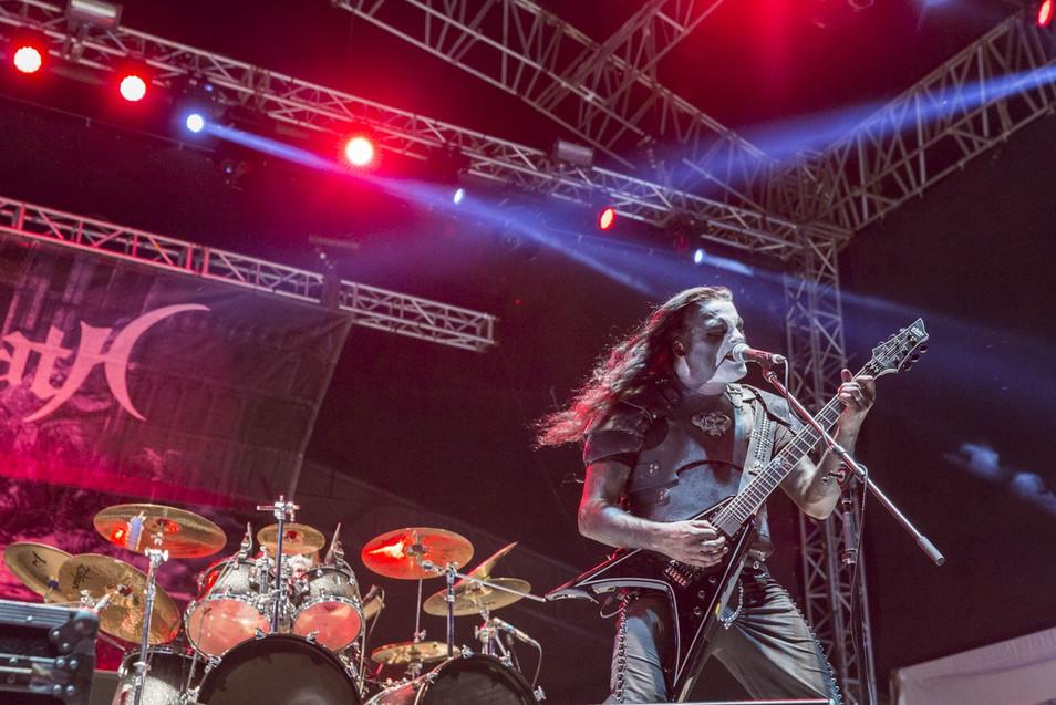 metalfest-s+l_30.jpg