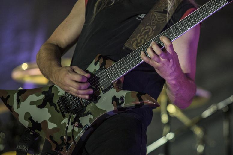 metalfest-s+l_49.jpg