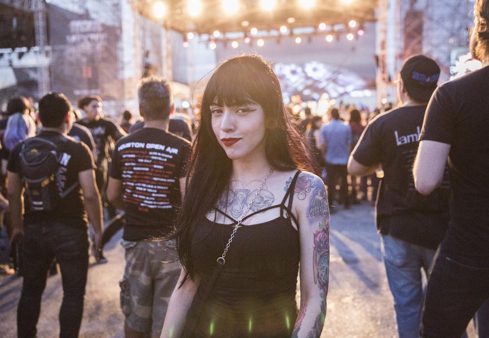metalfest-s+l_26.jpg