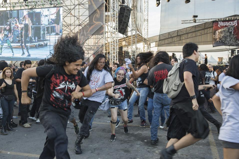 metalfest-s+l_11.jpg