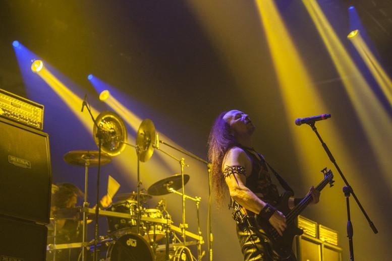 metalfest-s+l1_24.jpg
