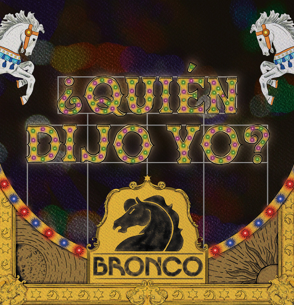 Bronco-QDY-2400px-low.jpg