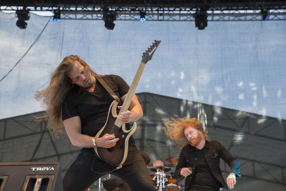 metalfest-s+l_12.jpg