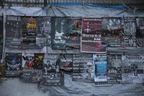 metalfest-s+l_18.jpg