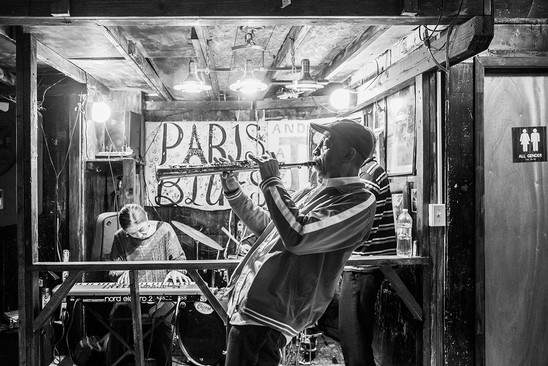 20-09-2019_NYC_ParisBlues_LeydaLuz.jpg