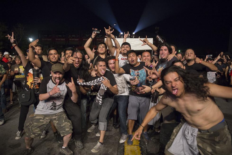 metalfest-s+l_56.jpg