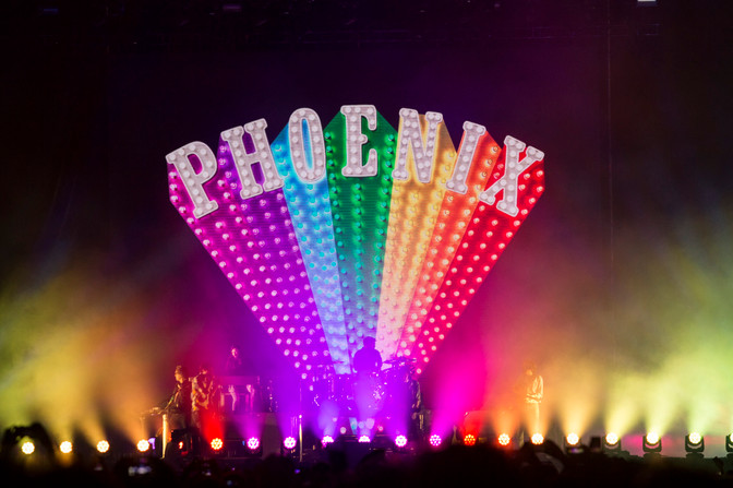 phoenix-liveout_19.jpg