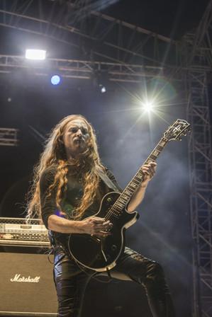 metalfest-s+l_38.jpg