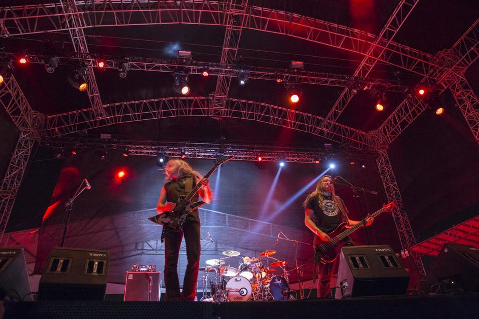 metalfest-s+l_44.jpg