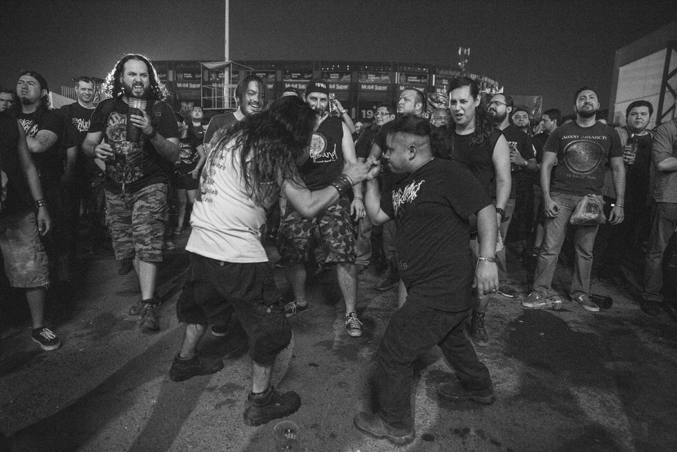 metalfest-s+l_41.jpg